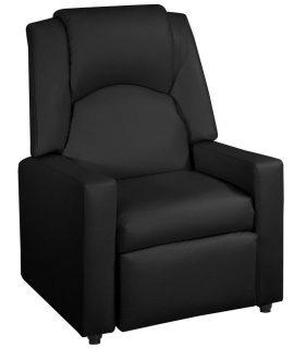 poltrona-reclinavelamerican-comfort-halley-085516200