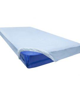 lencol-com-elastico