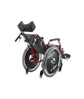 Cadeira Reclinável Ágile