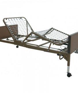 cama-motorizada