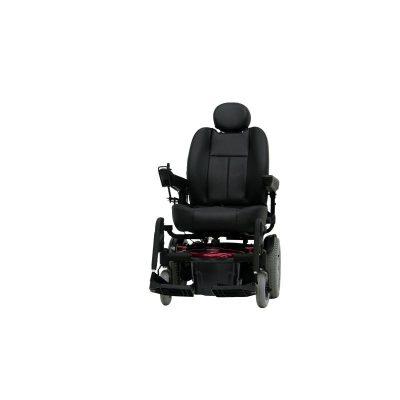 Cadeira de Rodas Millenium C - Sob Encomenda | Amparo