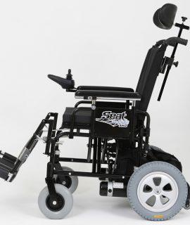 Cadeira de Rodas SM2 L