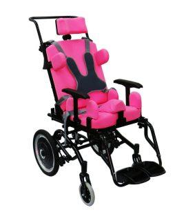 Cadeira de Rodas T2