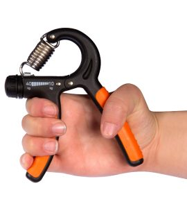 Hand Grip Regulável