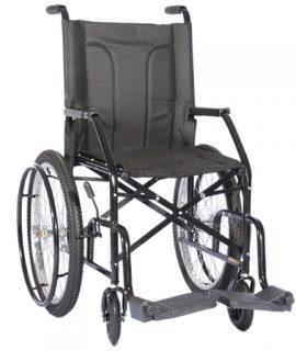 Cadeira de Rodas Infantil - Sob Encomenda