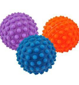 Esferas Fisioterápicas