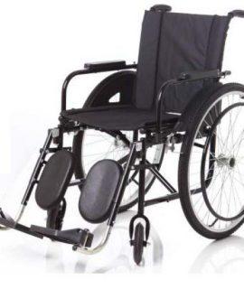 Cadeira de Rodas Infantil - Sob Encomenda | Amparo