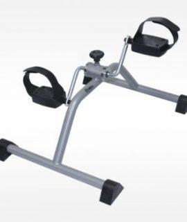 Exercitador Mecânico - Pedalinho | Amparo - Produtos Médicos