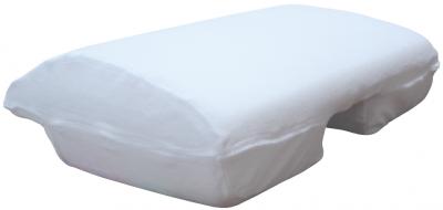 Travesseiro Anti Ronco