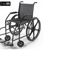 Cadeira de rodas profile pl 001