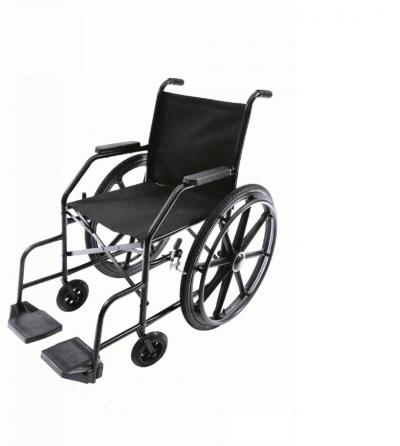 Cadeira de rodas Profile PL 002