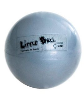 little ball