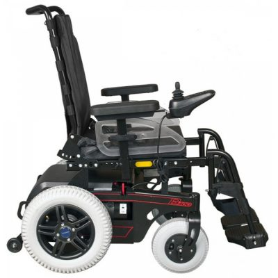 cadeira rodas b400 ottobock