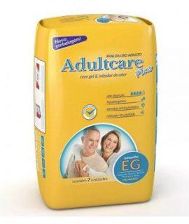 fralda adultcare eg