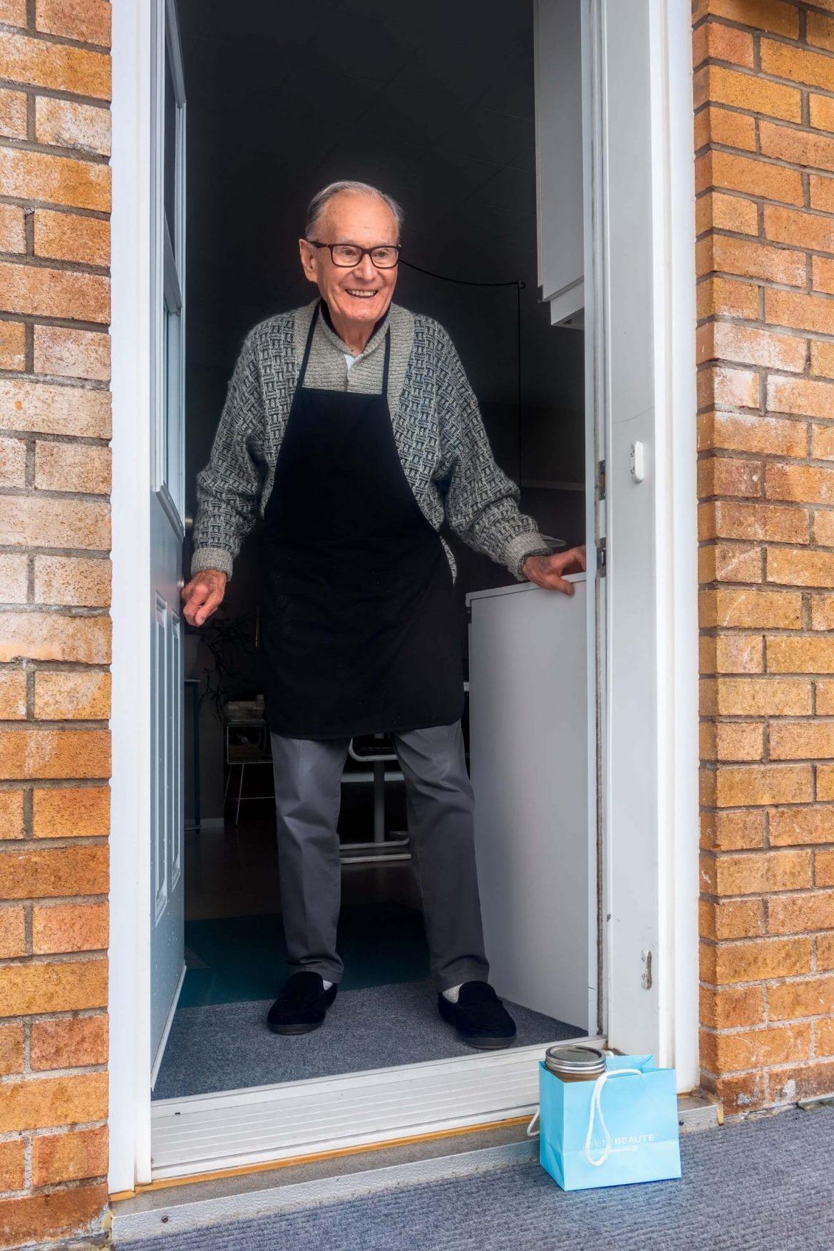 atividades-reabilitadoras-para-idosos