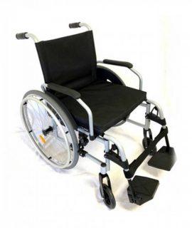 Cadeira de Rodas Start C1