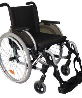Cadeira de Rodas Start B2