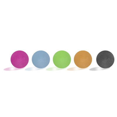 Esferas Multiresistencia Fisiopauher