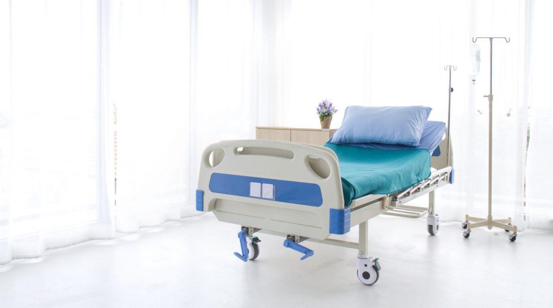 cama-hospitalar
