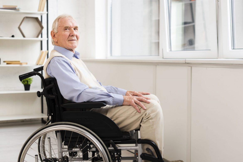 cadeira-de-rodas-motorizada