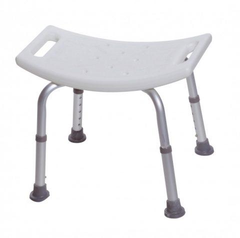 cadeira-de-banho-uma-ótima-forma-de-garantir-autonomia