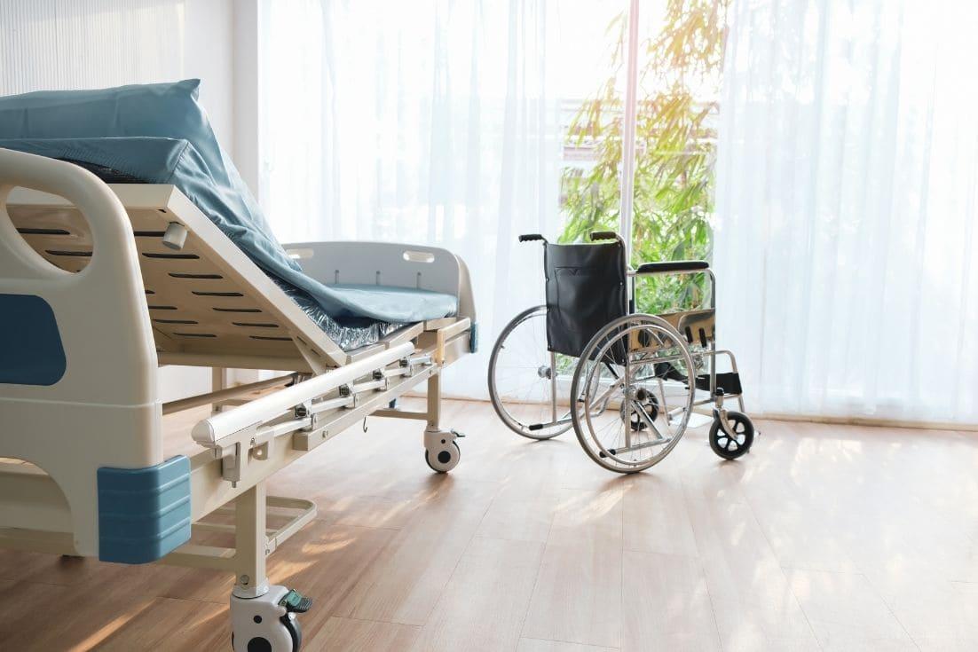 produtos-medicos-hospitalares-quando-comprar-e-a-melhor-escolha